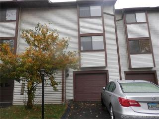 531 Woodward Avenue #B, New Haven CT