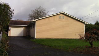 34555 Parkway Dr, Cloverdale, OR 97112