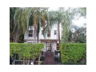 1320 Drexel Avenue #307, Miami Beach FL