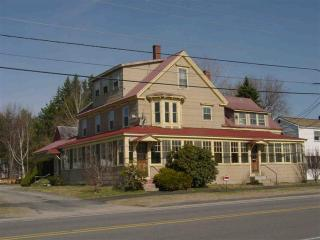 100 Route 133, Winthrop, ME 04364