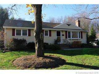 152 Lower Lane, Berlin CT