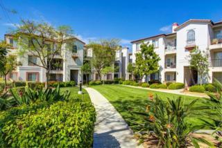 9320 Hillery Dr, San Diego, CA 92126