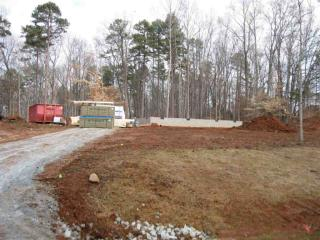 312 Windy Knoll Court, Westminster SC