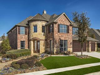 Briarwyck-The Estates by Meritage Homes