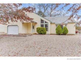 301 Timberlake Drive, Stafford Township NJ