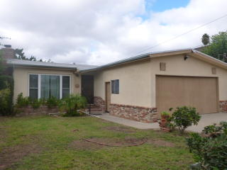 236 E 14th Ave, Escondido, CA 92025