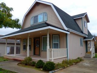 368 Sether Ave, Glendale, OR 97442