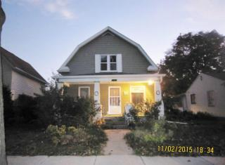2410 18th Avenue, Moline IL