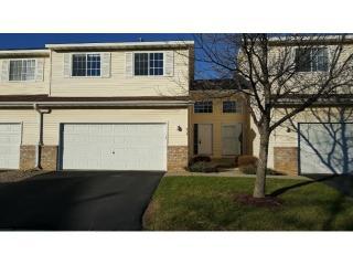 905 Pine St, Farmington, MN 55024