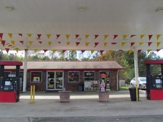 3412 Highway 431, Heflin, AL 36264