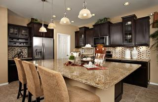 Canyon Trails-Skyline by Pulte Homes