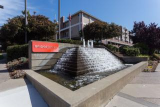 Address Not Disclosed, Emeryville, CA 94608