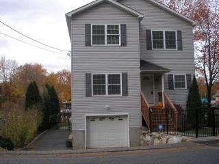 45 Brady Rd, Lake Hopatcong, NJ 07849