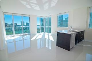 500 Brickell Avenue #1402, Miami FL