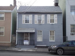 66 Marshall Street, Paterson NJ