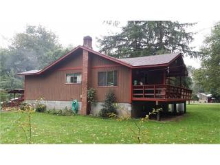 19304 Byers Rd SE, Maple Valley, WA 98038
