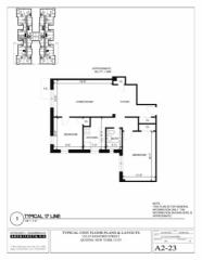13235 Sanford Avenue #517, Queens NY