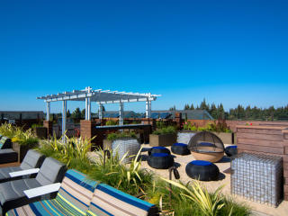 455 W Evelyn Ave, Mountain View, CA 94041