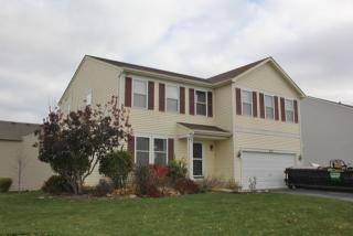 359 Hawthorn Lane, Antioch IL