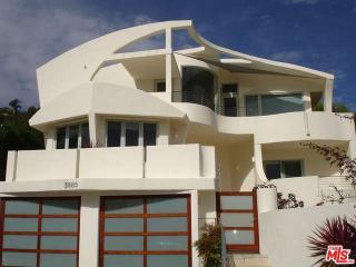 3885 Rambla Orienta, Malibu, CA 90265
