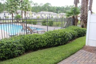 11368 Estancia Villa Circle #503, Jacksonville FL