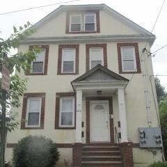 1126 Drake Ave, Roselle, NJ 07203