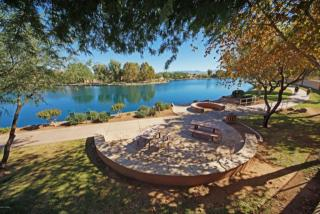 15273 South Via Lago Del Encanto, Sahuarita AZ
