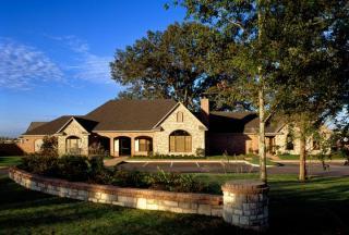 1571 N Houston Levee Rd, Cordova, TN 38016