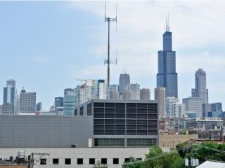 1313 W Randolph St, Chicago, IL 60607