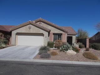 1712 W Dion Dr, Phoenix, AZ 85086
