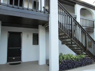 1656 Stickney Point Rd, Sarasota, FL 34231