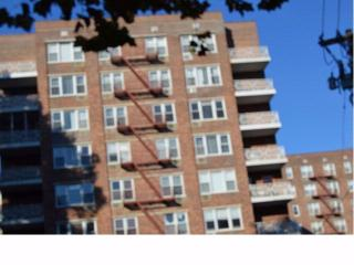 333 Bronx River Road #6H, Yonkers NY