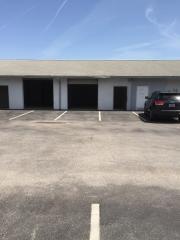 1489 Market Circle #3, Port Charlotte FL