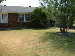 7030 Glen Hills Rd, Richland Hills, TX 76118