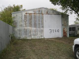 3958 County Rd #2636, Caddo Mills, TX 75135
