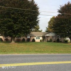 145 Richland Rd, Myerstown, PA 17067