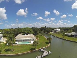 405 Green Dolphin Drive, Placida FL