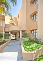 1240 E San Antonio Dr, Long Beach, CA 90807