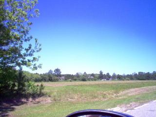 Belflower Road, Tifton GA
