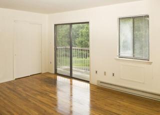 165 1000 Oaks Dr, Atlantic Highlands, NJ 07716