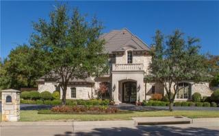 6321 Carrington Drive, Dallas TX