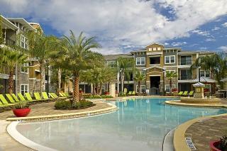 6350 Vineland Rd, Orlando, FL 32819