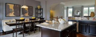 Riverwood Chase by Ryan Homes