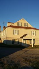 327 Rockdale Rd #1, Follansbee, WV 26037