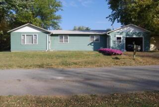 410 Myrtle St, Tarkio, MO 64491