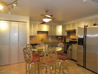 55 Ocean Avenue #11H, Monmouth Beach NJ