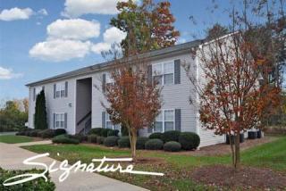 1370 J Lees Chapel Rd, Greensboro, NC 27455