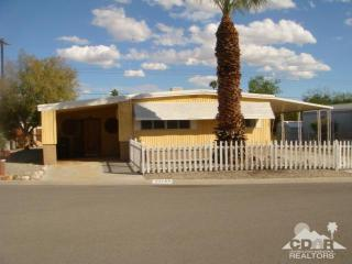 32180 Painted Rock Cir, Thousand Palms, CA 92276
