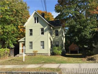59 Georgiana St, New London, CT