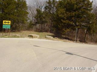 326 Kays Point Road, Lake Ozark MO